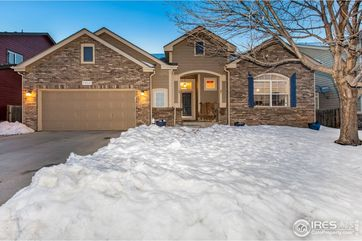 1908 Green Wing Drive Johnstown, CO 80534 - Image 1