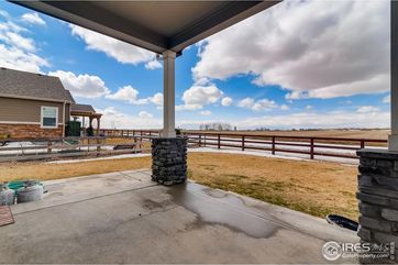 946 Tail Water Drive Windsor, CO 80550 - Image 1
