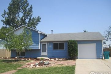 3920 Windom Street Fort Collins, CO 80526 - Image