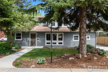 3010 13th Street Boulder, CO 80304 - Image 1
