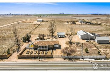 26570 County Road 74 Eaton, CO 80615 - Image 1