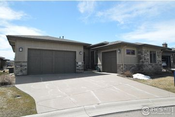 6929 Summerwind Court Timnath, CO 80547 - Image 1
