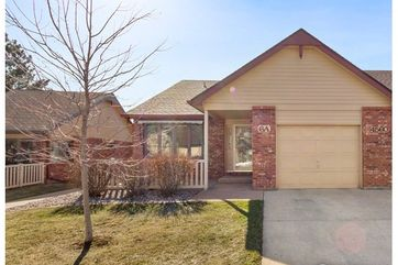 4560 Larkbunting Drive A6 Fort Collins, CO 80526 - Image 1