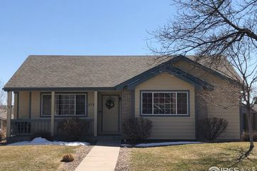 2721 Bianco Drive Fort Collins, CO 80521 - Image
