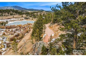 180 Ada Court Red Feather Lakes, CO 80545 - Image 1