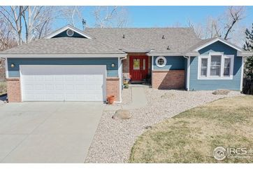 5936 Colby Street Fort Collins, CO 80525 - Image 1