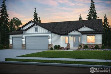 1642 Northcroft Drive Windsor, CO 80550 - Image 1