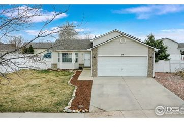 609 N 29th Avenue Greeley, CO 80631 - Image 1