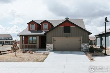 6985 Byers Court Timnath, CO 80547 - Image 1