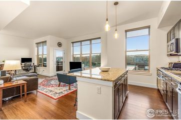 204 Maple Street #301 Fort Collins, CO 80521 - Image 1