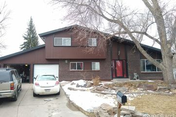 409 Junco Court Fort Collins, CO 80526 - Image