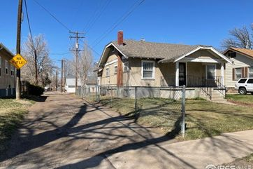 1313 14th Street Greeley, CO 80631 - Image 1