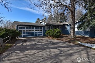 141 Yale Avenue Fort Collins, CO 80525 - Image 1