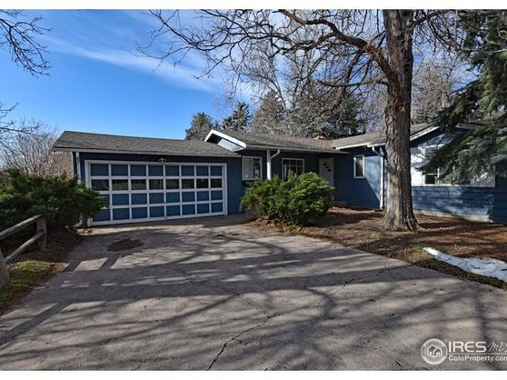 141 Yale Avenue Fort Collins, CO 80525