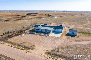 43558 County Road 37 Pierce, CO 80650 - Image 1