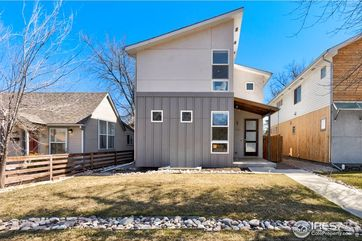 418 Wood Street Fort Collins, CO 80521 - Image 1