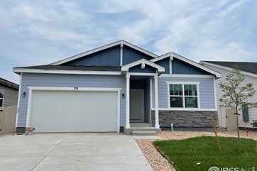 374 Gila Trail Ault, CO 80610 - Image 1