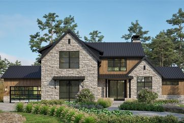 992 Country Club Parkway Castle Rock, CO 80108 - Image 1