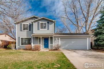 1912 Bronson Street Fort Collins, CO 80526 - Image 1