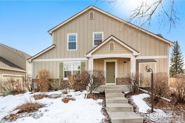 5132 Stetson Creek Court A Fort Collins, CO 80528 - Image 1