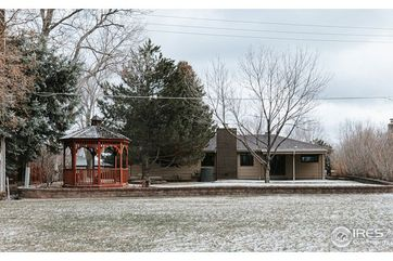 2041 51st Avenue Greeley, CO 80634 - Image 1