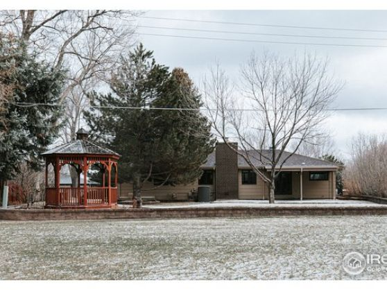 2041 51st Avenue Greeley, CO 80634