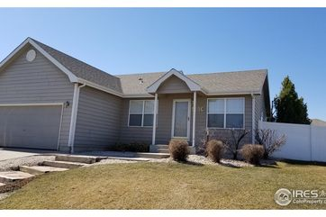 5136 W 17th Street Greeley, CO 80634 - Image 1