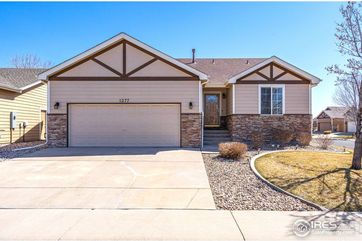 1377 Sunset Bay Drive Windsor, CO 80550 - Image 1