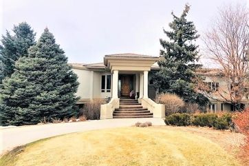 5807 S Colorado Boulevard Greenwood Village, CO 80121 - Image