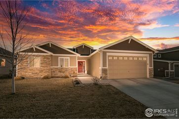 1425 63rd Ave Ct Greeley, CO 80634 - Image 1