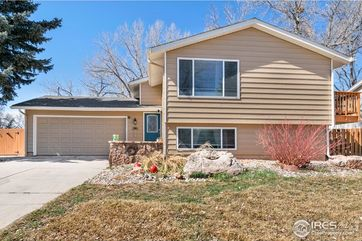 2515 Fleming Drive Loveland, CO 80538 - Image 1