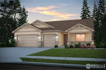 5143 Redmesa Avenue Loveland, CO 80538 - Image 1