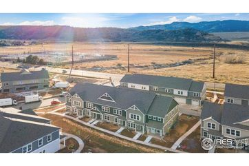 2411 Crown View Drive #1 Fort Collins, CO 80526 - Image 1