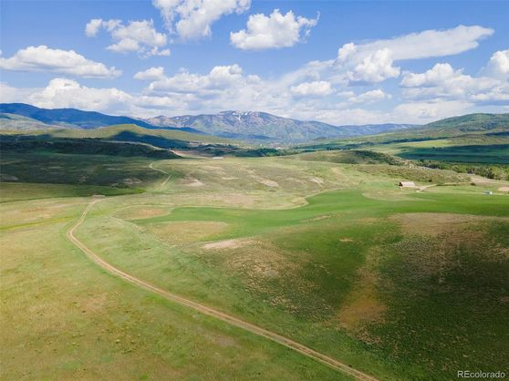 0000 County Road 42 Steamboat Springs, CO 80487