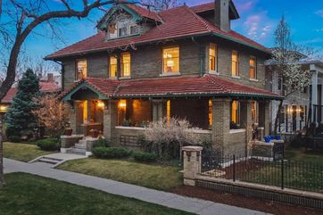1500 E 7th Avenue Denver, CO 80218 - Image 1