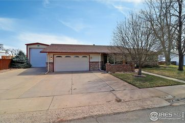 3330 33RD Court Greeley, CO 80634 - Image 1