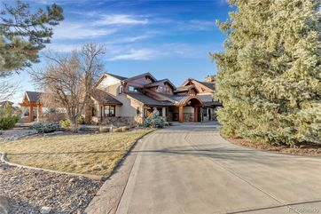 18453 E Long Avenue Centennial, CO 80016 - Image 1