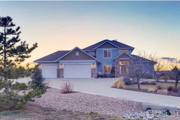 8824 Longs Peak Circle Windsor, CO 80550 - Image 1