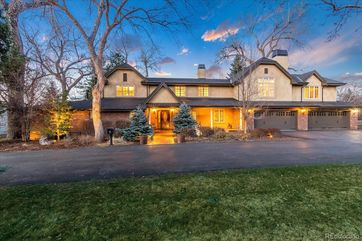 24 South Lane Cherry Hills Village, CO 80113 - Image 1