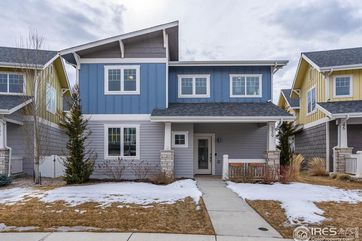 239 Urban Prairie Street Fort Collins, CO 80524 - Image 1