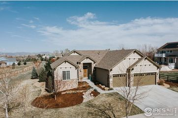 3409 Buntwing Lane Fort Collins, CO 80524 - Image 1