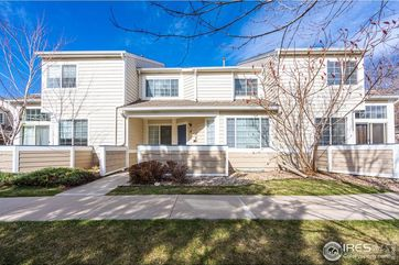 2602 Timberwood Drive #17 Fort Collins, CO 80528 - Image 1