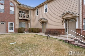 5151 29th Street #1009 Greeley, CO 80634 - Image 1