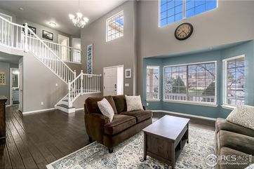 513 Idalia Court Fort Collins, CO 80525 - Image 1