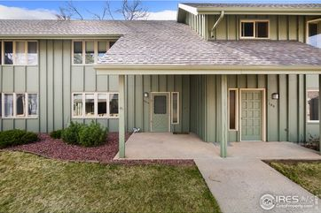 1806 Indian Meadows Lane Fort Collins, CO 80525 - Image 1