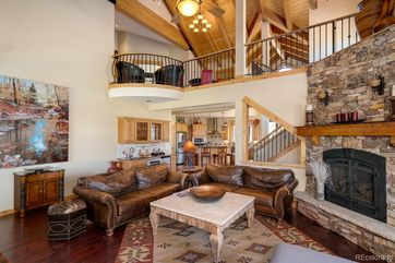 2035 Steamboat Boulevard Steamboat Springs, CO 80487 - Image 1