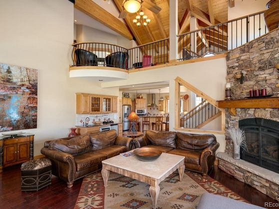 2035 Steamboat Boulevard Steamboat Springs, CO 80487