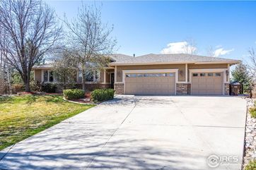 1516 Landon Court Windsor, CO 80550 - Image 1