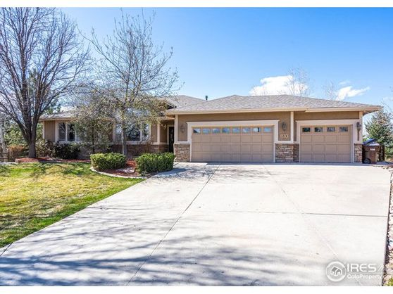 1516 Landon Court Windsor, CO 80550