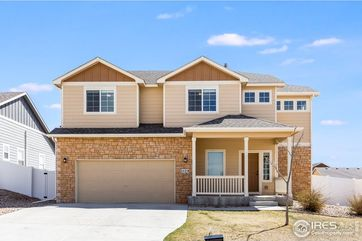 1120 79th Avenue Greeley, CO 80634 - Image 1